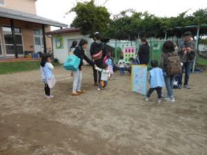 画像:学園祭7
