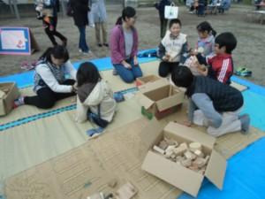 画像:学園祭8