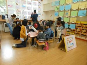 画像:学園祭9
