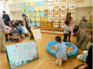 画像:学園祭10