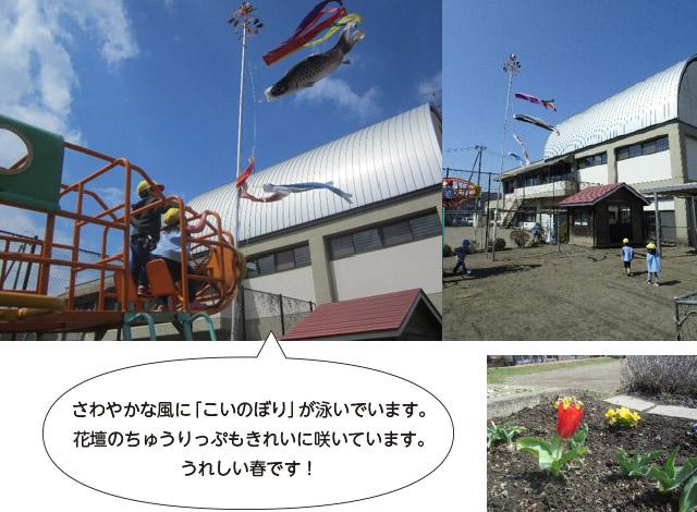 画像:うれしい春5
