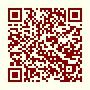 携帯サイト 2次元コード